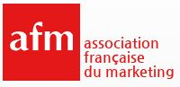 Rencontres d'hiver de l'AFM (Association Française du Marketing)