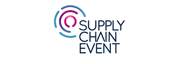 Supply chain Event