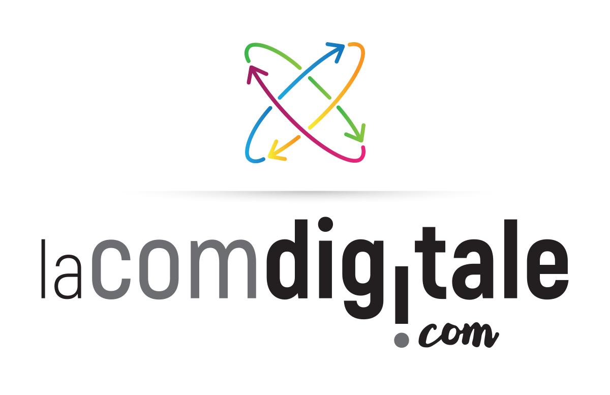 Prospectus digital et e-mag, complément ou concurrent du papier ?
