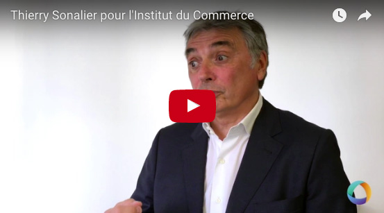 Innov'Action Ou Innovation : l'ère du test-and-learn permanent