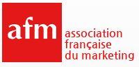 Rencontres d'hiver de l'AFM (Association Française du Marketing)