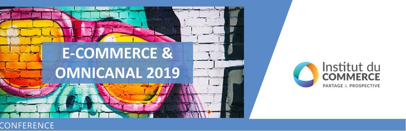 E-commerce & Omnicanal 2019