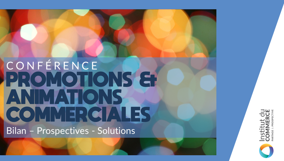 Promotions & Animations Commerciales 2019